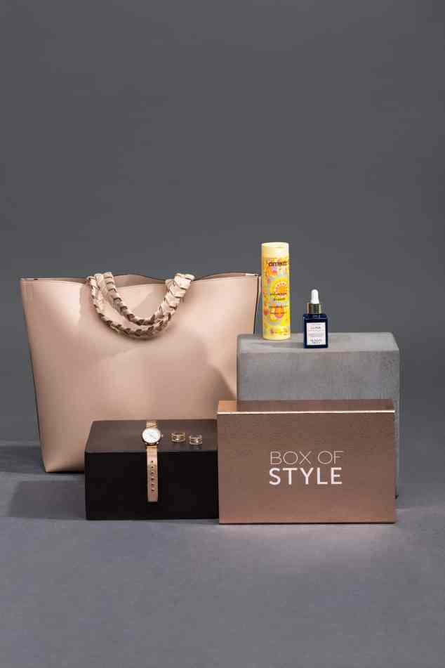 Box-of-Style-Winter-2018-All-Products1