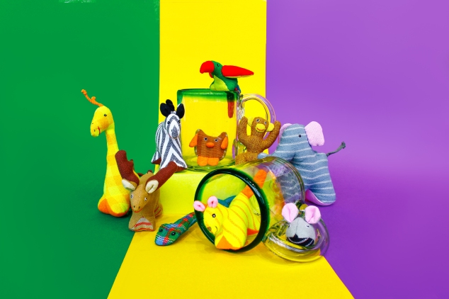 toys 4 2nd process.jpg